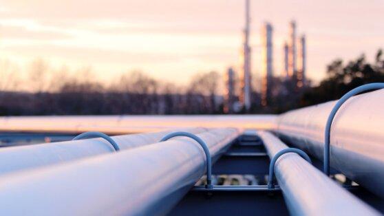 Кремль ответил на угрозу Лукашенко отбирать у РФ транзитную нефть