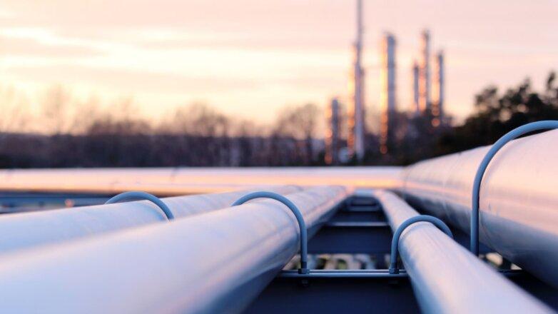 Нефтепровод нефть транзит трубы