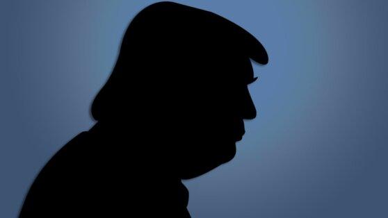 В Иране за убийство Трампа предложили 3 миллиона долларов США