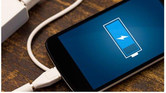 Эксперт раскрыл секрет увеличения времени работы смартфона без подзарядки