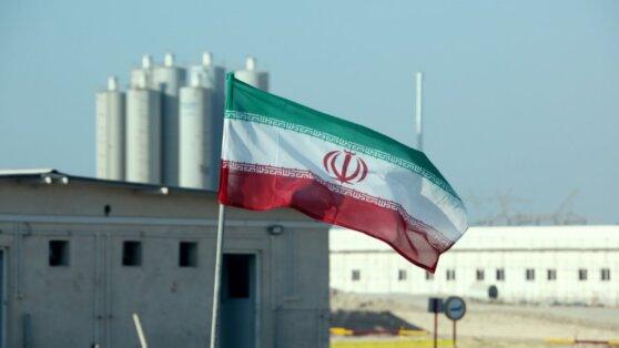США поставили Ирану ультиматум относительно сворачивания ядерной программы
