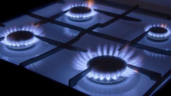 В Махачкале в жилом доме взорвался газ