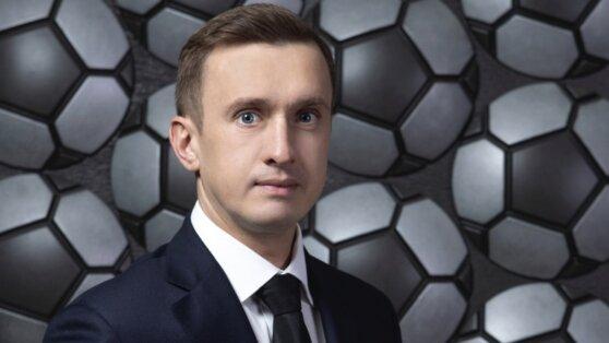 Генсек РФС прокомментировал планы по расширению Премьер-лиги