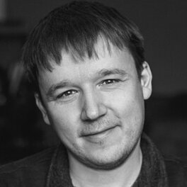 Андрей Протопопов