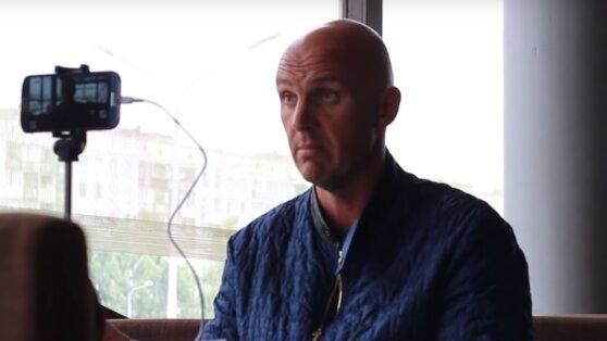 Подозреваемый в стрельбе в суде Новокузнецка арестован на 2 месяца
