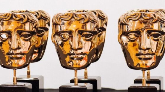 Вручение кинопремии BAFTA-2020 состоится 2 февраля