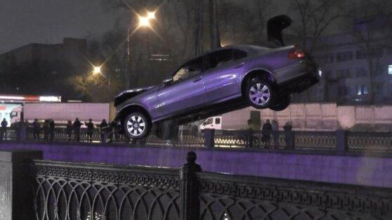В Москве сохранится жёлтый уровень погодной опасности