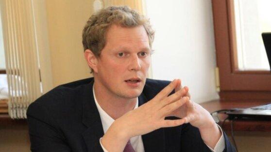 Новый глава ФНС назвал основную задачу ведомства