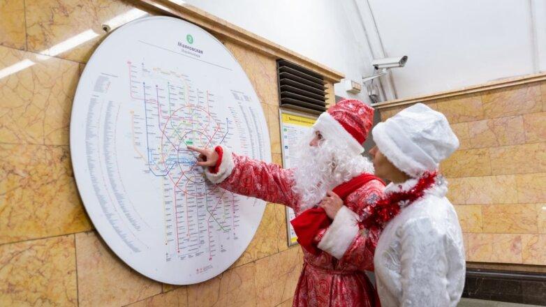 карта метро москва 2020 скачать бесплатно с новыми станциями 2020хоум кредит узнать задолженность