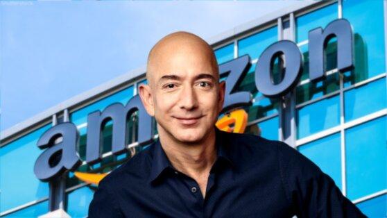 Forbes назвал нового лидера списка самых богатых людей мира