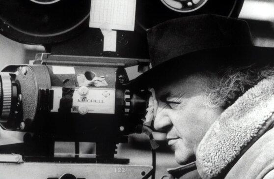 Режиссер мечты: к столетию со дня рождения Федерико Феллини