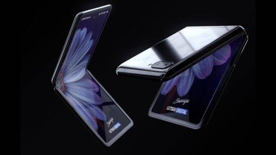 Раскрыты цены флагманов Samsung Galaxy S20 и «раскладушки» Z Flip