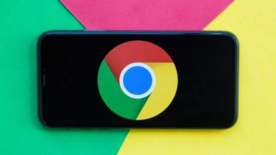 Анонсирована новая функция Google Chrome для смартфонов