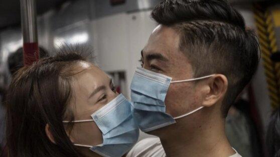 Россиянка рассказала о ситуации в закрытом из-за коронавируса Ухане
