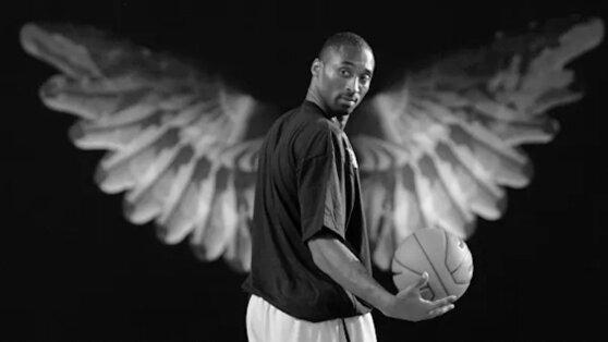 Известный американский баскетболист погиб в авиакатастрофе