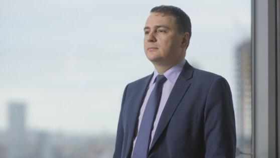 Савва Шипов: «Трудней всего регулировать то, чего еще нет…»