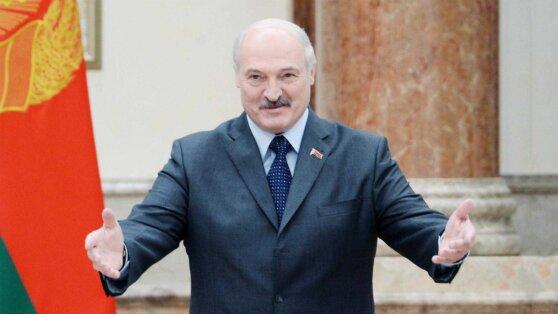 Назван самый популярный в России зарубежный политик
