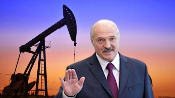 Лукашенко заявил о переговорах с США по поставкам нефти