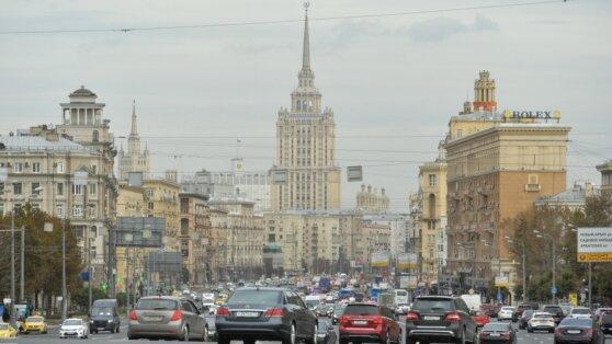 МИД России отреагировал на санкции США против «Северного потока – 2»