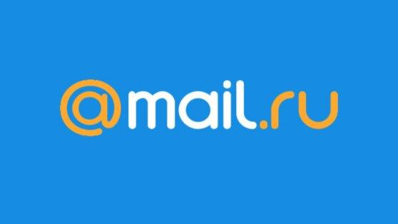 Пользователи пожаловались на сбои в работе Mail.ru
