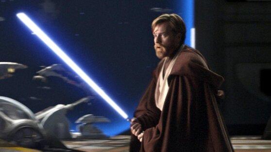 Съемки фильма про Оби-Ван Кеноби перенесли из-за слабого сценария