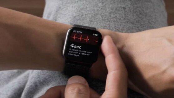 Новые смарт-часы Oppo получат редкую функцию