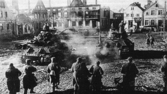 Историк назвал причину ненависти Польши к России
