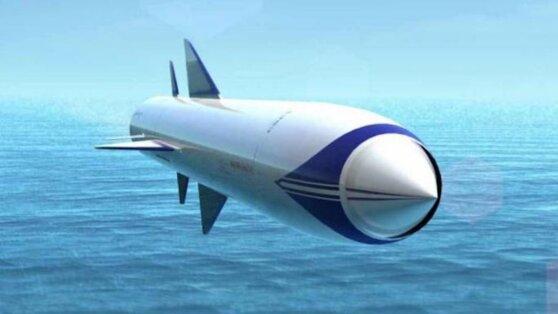 В США заявили об угрозе российских засад для американских авианосцев