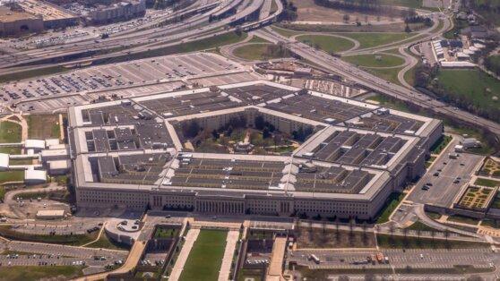 США приступили к разработке средств перехвата гиперзвукового оружия