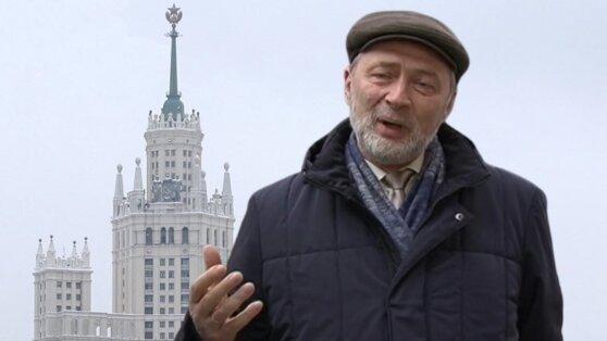 Прогноз погоды на три дня в Москве и Петербурге: с 17 по 19 января