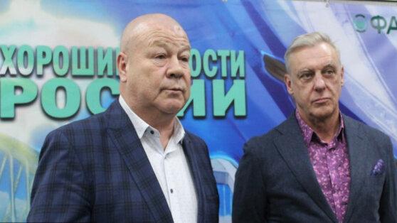 Селин призвал ценить душевность и гостеприимство русского народа