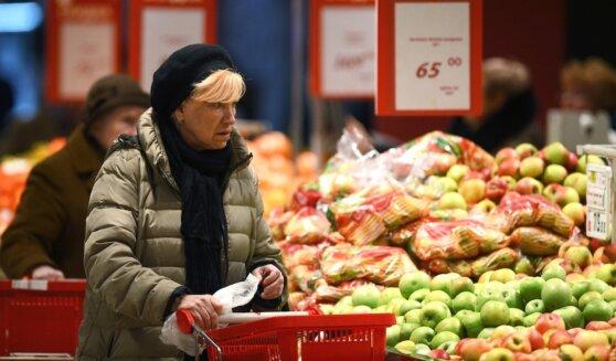 Эксперты оценили влияние последствий COVID-19 на доходы россиян