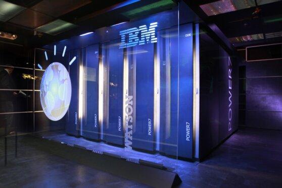Почему искусственный интеллект не гарантирует спасения от всех болезней
