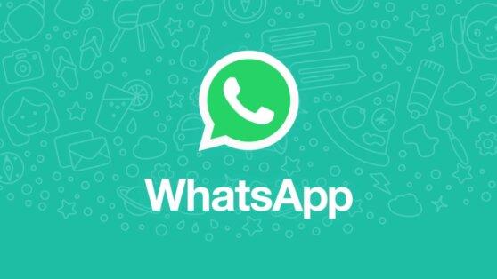 Перечислены причины запрета WhatsApp для ООН