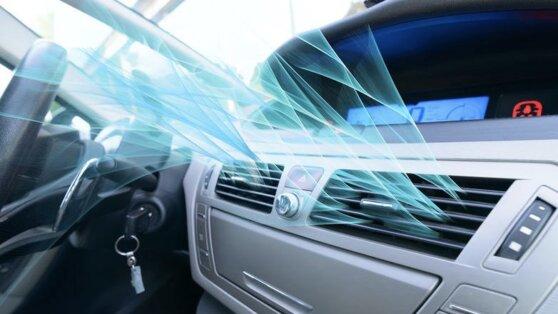 Автовладельцам рассказали об обязательном использовании кондиционера зимой