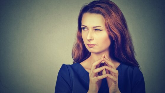 Доказан вред неискренности во время общения