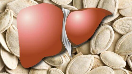Медики перечислили восстанавливающие здоровье печени продукты