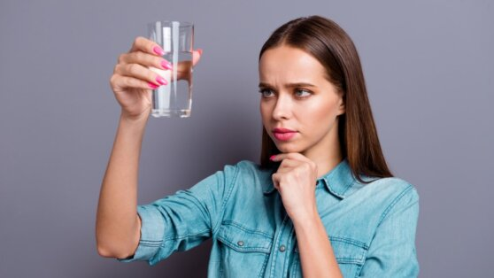 В США в питьевой воде обнаружили больше сотни «вечных химикатов»