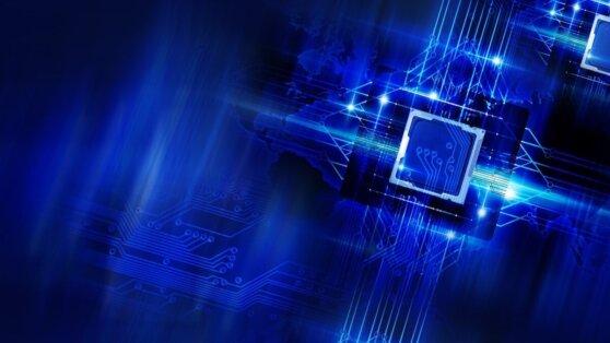 События недели в сфере высоких технологий. 20-26 января 2020 года