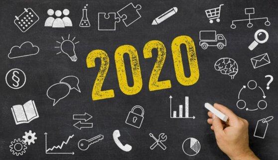 Какие изменения в законах ждут граждан страны с 1 января 2020-го