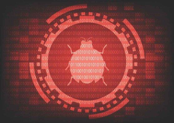 Кибермедицинский детектив: почему высокие технологии опасны для здоровья