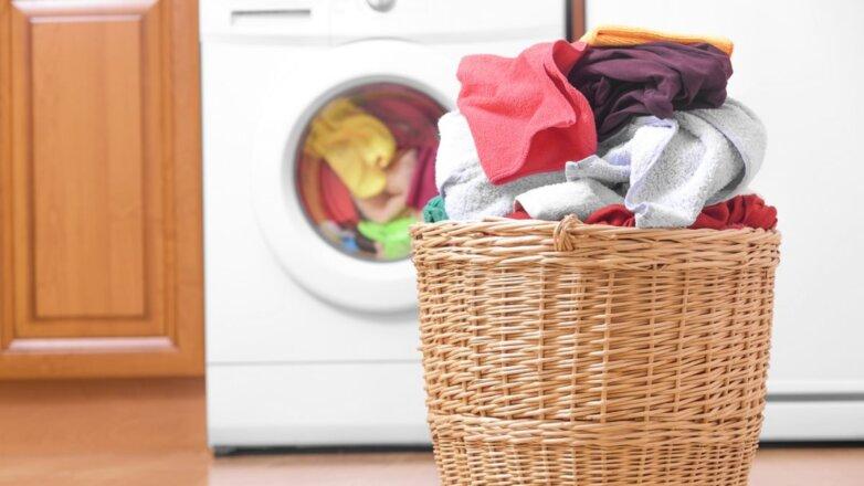 Стирка стиральная машина стирать бельё