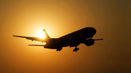 Числа желающих покинуть США россиян не хватает даже на один рейс