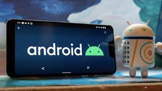 Google избавила пользователей Android от оповещений