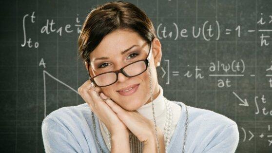 В Минпросвещения прокомментировали новую систему оплаты труда учителей