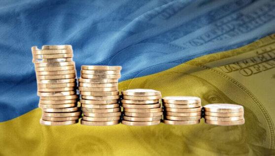Госдеп США выделил Украине $15,5 млн на борьбу с COVID-19