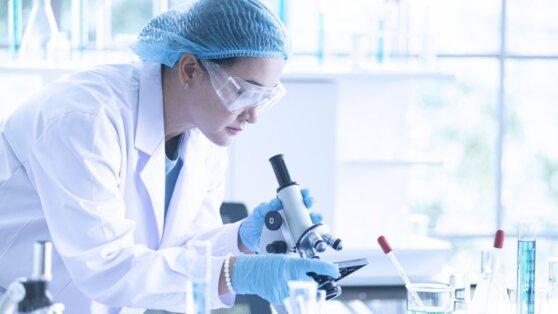 В Таиланде подтвердили первый случай заражения новым коронавирусом