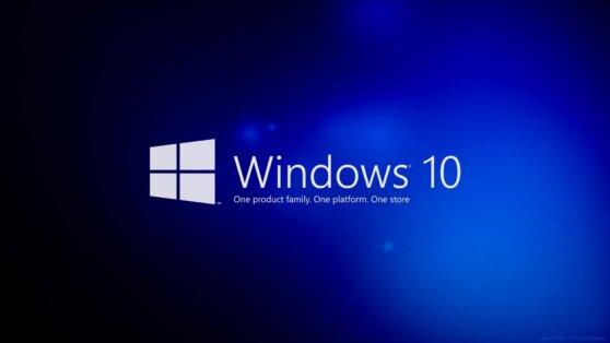 В Microsoft анонсировали большие изменения в Windows 10