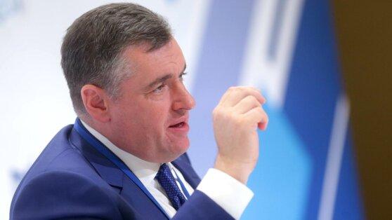 В Госдуме ответили на слова МИД Польши о Красной армии