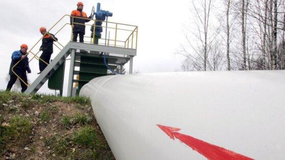 Белоруссия назвала сумму компенсации за